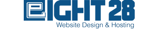 Eight28 Design and Hosting